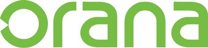 ORANA INC logo