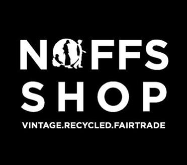 Noffs logo